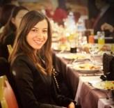 TAKSİ ÜCRETİ - 'Kış Saati' Nilay Öğretmeni 250 Liradan Etti