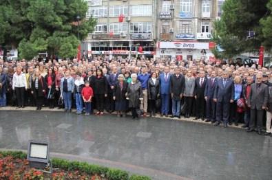 CHP'den Alternatif 29 Ekim Kutlaması