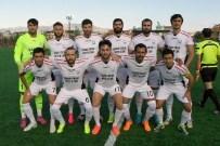 Dikili Çandarlıgücü 1 - Foça Belediye Spor 0