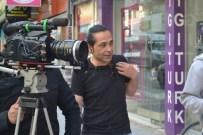 SEVİL UYAR - Kariyer Filmi 6 Kasım'da Sinemalarda