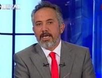 LATİF ŞİMŞEK - Latif Şimşek'ten 1 Kasım öncesi çok konuşulacak yazı
