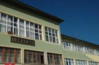 ERCEK - Tyçp Kapsamında Küre'de 26 Kişi İstihdam Edilecek