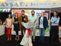 YıLMAZ KÖKSAL - 'Adana İşi' Filminin Özel Gösterimi Adana Optimum'da Yapıldı