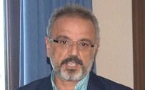 SIRRI SAKIK - Sırrı Sakık'a hapis cezası
