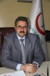 GRİP MEVSİMİ - Dr. Şentürk'ten Mevsimsel Grib Uyarısı