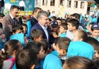 Medeniyet Okulu Bu Yıl Da Tüm Şehri Saracak
