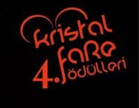 KURTLAR VADISI - Türkiye'nin Televizyon Oscarları 4. Krisbtal Fare Ödülleri İçin Geri Sayım Başladı