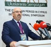DİNİ ÖZGÜRLÜK - Bağcılar Belediye Başkanı Çağırıcı Açıklaması '29 Ekim'e Kadar Tamamlanacak İçme Suyu Projesi Rumlar İçin De Önemli'