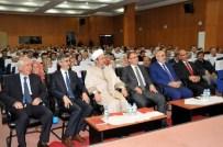 İMAM HATİP ORTAOKULLARI - Diyanet İşleri Başkanı Görmez Yalova'da