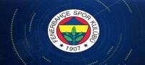 HİSSE SATIŞI - Fenerbahçe Kredi Borcunu Kapattı