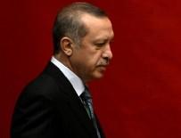 ECONOMIST - İngiliz The Economist: Erdoğan vazgeçilmez bir ortak