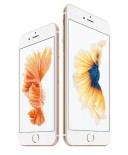 A9 - Iphone 6S Ve Iphone 6S Plus Bugünden İtibaren Turkcell'de