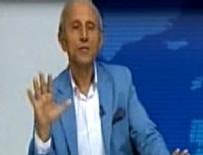 ULUSAL KANAL - Yaşar Nuri Öztürk'ten Kılıçdaroğlu'na ağır sözler