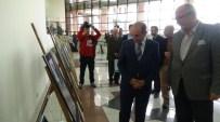 BARIŞ MANÇO - Bursa'nın Kurtuluşu Ve Cumhuriyet Fotoğrafları Kitaplaştırıldı