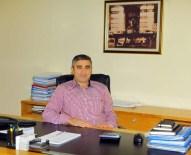 KEMAL DENİZCİ - Hekimoğlu'nun Listesine Güçlü Katılım