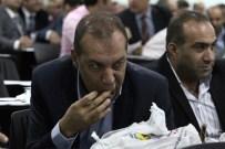 ŞIFALı BITKI - Meclis Üyeleri Belediyenin Yeni Ekmek Çeşitlerini Tattı