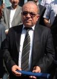 MEHMET ERDEM - Saatçı; 'CHP, Aydın'da Birinci Partidir'