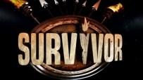 KEREM BÜRSİN - Survivor 2016 Kadrosu Netleşmeye Başladı