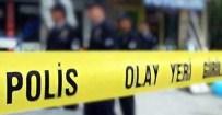 Mardin'de Polis Aracına Saldırı Açıklaması 1 Ölü, 4 Yaralı