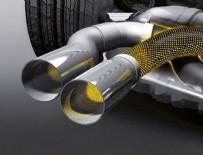 VW dışındaki markalarda 'Yüksek Atık Gaz' tespiti