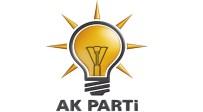 LOKMAN ERTÜRK - AK Parti'nin Adını Kullanarak Dolandırıcılığa Kalkıştılar