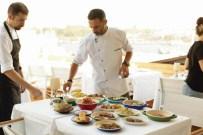 HÜNKAR BEĞENDI - Arda'nın Mutfağı'nın Sırları