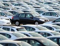İKİNCİ EL OTOMOBİL PİYASASI - İkinci el araç piyasasına seçim 'Dopingi'