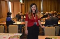KOMPOZISYON - 'Kare Kare Film Atölyesi' Etkinliğinde Çocuklar İle Yaşlılar Bir Araya Geldi