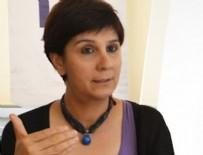 TEZCAN KARAKUŞ CANDAN - Tezcan Karakuş Candan mahkemede çark etti