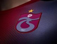 ALI KEMAL BAŞARAN - Tahkim Kurulu, Trabzonspor'a verilen cezaları onadı!