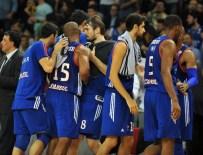 OTHELLO - THY Avrupa Ligi