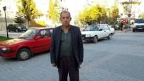 Muhtar Ahmet Özata Açıklaması TOKİ Konutlarında Öncelik Bizim Olmalı