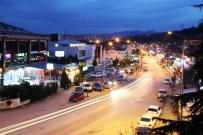KIŞ SAATİ - Serdivan Belediyesi Kapanış Saatlerine Yeni Düzenleme Getirdi