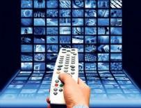 GÜLEN CEMAATİ - Kanaltürk ve Bugün TV de Türksat'tan çıkarılıyor