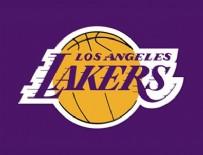 NBA - Lakers 4 maç sonra kazandı