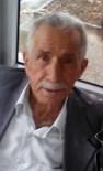 NURETTIN YıLMAZ - Öldürülen Taksici Nurettin Yılmaz'ın Cenazesi 17 Kasım'da