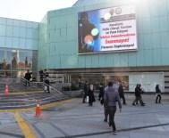 TELEFON BANKACILIĞI - Toplum Destekli Polislerden Telefon Dolandırıcılarına Karşı Uyarı