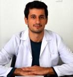 SIVI KISITLAMASI - Uzmanlardan Diyaliz Hastalarına Öneriler