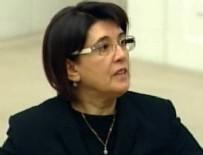MİLLETVEKİLİ YEMİN TÖRENİ - Leyla Zana Meclis'i karıştırdı