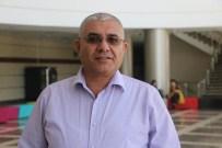 Doç. Dr. Canıtez Açıklaması 'G-20 Liderler Zirvesi'nin Kazananı Türkiye Olacak'