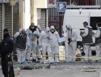 İSLAMAFOBİ - Paris saldırısı Müslümanlara tehdidi artırdı