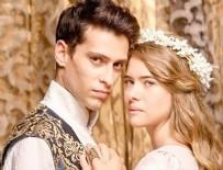 STAR TV - Muhteşem Yüzyıl Kösem 2. bölüm fragmanı