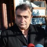 Beşiktaşlı Yönetici, Şenol Güneş'i Yere Göğe Sığdıramadı