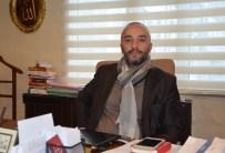 Eski Belediye Başkanının Davası Düştü