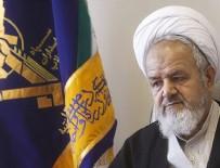 HIZBULLAH - İran'ın Suriye'ye giriş sebebini haklı buluyor