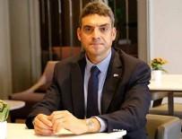 UMUT ORAN - Umut Oran'dan Kılıçdaroğlu'na eleştiriler