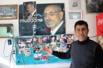 SAKSAFON - Sokaklarda Davul Zurna Yasağının Kalkmasına En Çok Romanlar Sevindi