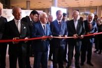 MURAT SOYDAN - Uluslararası Edirne Film Festivali Başladı
