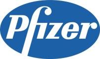PFIZER - 150 Milyar Dolarlık Satın Almada Sona Gelindi