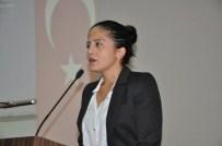 TÜRKIYE EKONOMI POLITIKALARı ARAŞTıRMA VAKFı - GMKA 1. Olağan Kalkınma Kurulu Toplantısı Yapıldı